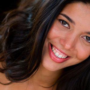 Profile picture for Larissa Dzegar