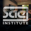 SAE Institute, USA