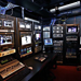 eDome Video Production Studio