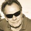 Lars Lonninge