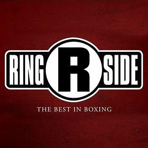 Ringside on Vimeo