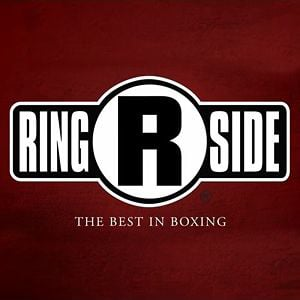 Profile picture for Ringside
