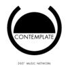 CONTEMPLATE 360° music network