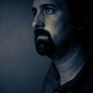 Profile picture for Tom Preska