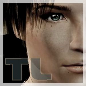 Profile picture for Titus Linde