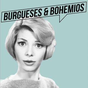 Profile picture for Burgueses & Bohemios