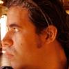Emmanuel Peña
