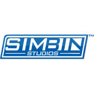 Profile picture for Simbin Studios AB