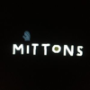 Mittons