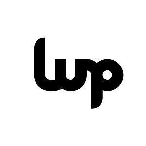 Profile picture for Lup Producciones