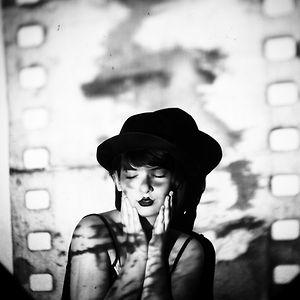 Profile picture for Andreea Iuliana
