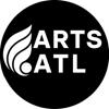 ARTS ATL