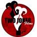 Two Joker Films