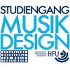 Studiengang Musikdesign