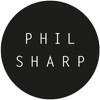 Phil Sharp