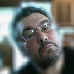 Profile picture for Steve Parry