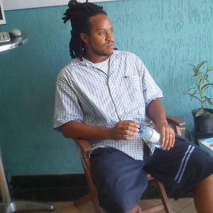 Profile picture for Sharif Ali