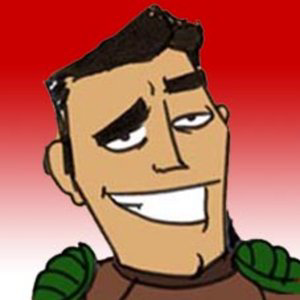 Profile picture for Pau3d