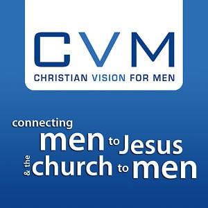 Profile picture for CVM