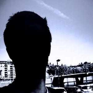 Profile picture for Loïc Bertrand