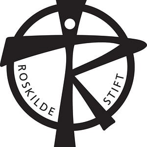 Profile picture for Roskilde Stift
