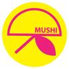 mushigirls