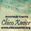 Ass. Espírita Chico Xavier