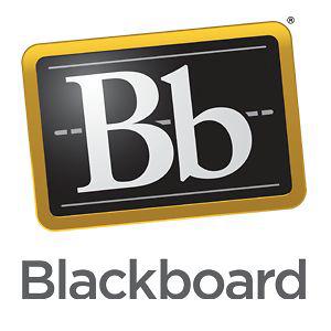 Profile picture for Blackboard Inc.