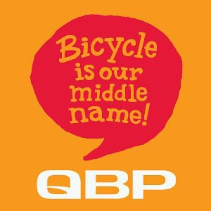 Profile picture for Quality Bicycle Products