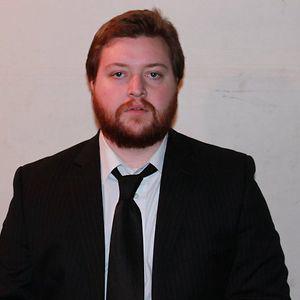 Profile picture for Evan J. Hilliard