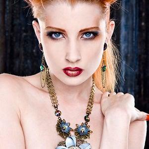 Profile picture for Ulorin Vex