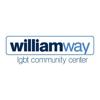 William Way Community Center
