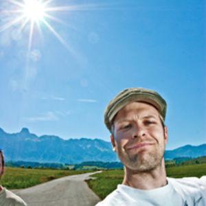 Profile picture for C. Graber
