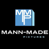Mann-made Pictures