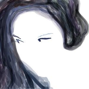 Profile picture for Ludovica Mantovan