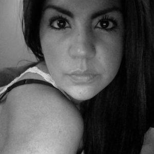 Profile picture for Briana Nava