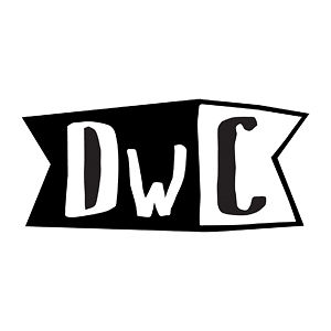 Profile picture for Driftwood Collective