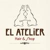 EL ATELiER