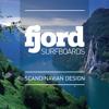 Fjord Surfboards