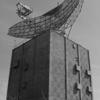 Under The Radar Studios