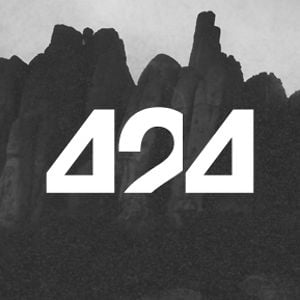Profile picture for 424 official