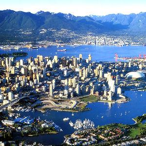 Profile picture for CityStudio Vancouver