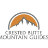 CB Mountain Guides
