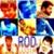 Rod Costa