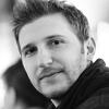 Ridvan Maloku