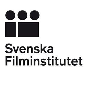 Profile picture for Svenska Filminstitutet
