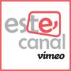 Estecanal Televisión