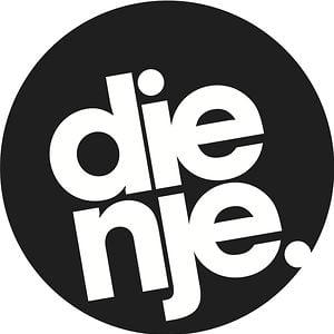 Profile picture for Dienje Music