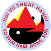 Nam Hong Son Dynastie