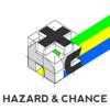 Hazard&Chance